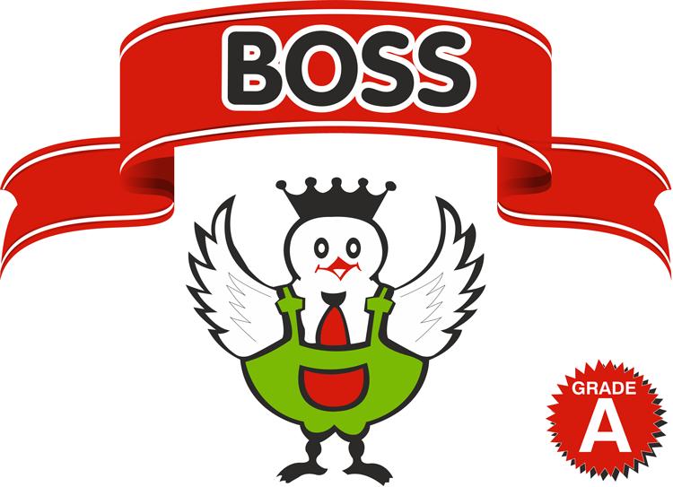 Boss Foods